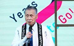 「暑さはチャンス」なぜ東京オリンピックは「太平洋戦争化」してしまうのか?