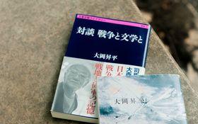 新芥川賞作家・高橋弘希が語った「僕が戦争を描く理由」