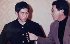 【西武】松坂大輔の運命を変えた? 1998年の日本シリーズ