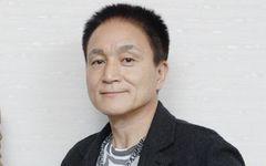 """サザン&ユーミンの次は……NHKが熱望する""""最後の大物""""小田和正71歳は紅白に出る?"""
