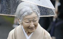 『クマのプーさん』『ジーブズ』…84歳の美智子皇后が親しんできた「愛読書リスト」