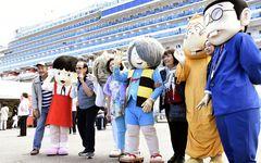 「日本人だけが知らない」鳥取県が外国人観光客をうなぎのぼりに集める3つの理由