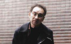 ジャニー喜多川氏が漏らしていた「次の社長は飯島」