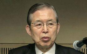 中国ショックで恒例の新年会も欠席 日本電産・永守会長の危機感