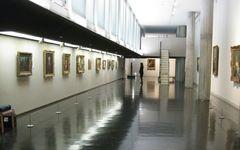 アートを10倍楽しむためには「企画展」ではなく「常設展」を見よ!