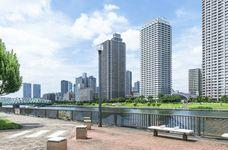 「東京を知らない地方の人」が買うのがタワーマンションなのだ