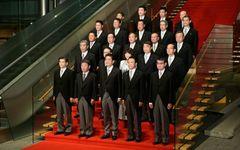 池上さんが「新閣僚の顔ぶれ」を考える
