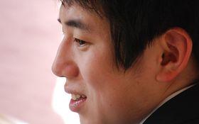 将棋アマ名人を獲得した鈴木肇が、再びプロ棋士を目指すまで(前編)
