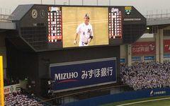 【日本ハム】井口引退試合は、パ・リーグファンの一生の宝物だ!