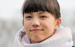 広瀬すずとの関係は? 朝ドラ「なつぞら」妹役・清原果耶がついに登場!