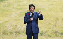 気色ばむ首相! 総選挙報道、毎日・東京・ゲンダイそれぞれのツッコミ
