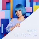 miwaの新曲を聴いて考えた「プロデューサー」というお仕事――近田春夫の考えるヒット