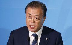 文在寅大統領の特別補佐官が大反論! 「日本は韓国に8億ドルを支払い、6800億ドルの利益を得た」