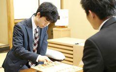 池上さん、藤井聡太四段が語った「節目(せつもく)」ってどういう意味ですか?