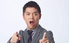 【楽天】関西のピン芸人は、なぜ東北楽天ファンになったのか