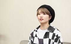 「1回は泣きましたけど、負けてたまるかって」――元SKE48メンバー矢方美紀、乳がんを語る #1