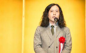 ご存知ですか? 6月2日は又吉直樹さんの誕生日です。