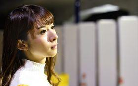 """元PASSPO☆槙田紗子が明かす「アイドルを辞めて""""食える""""ようになった理由」"""