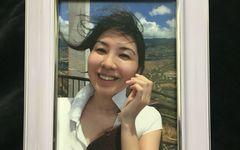 【NHK過労死】両親が初めて語った「NHKへの不信感」と「亡き娘への思い」〈会見詳報〉