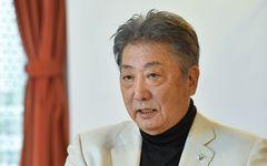 サントリー創業者・鳥井信治郎が体得した「日本人の品格」とは