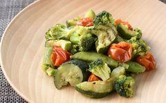 「冷凍食品」「ホームフリージング」冷凍した食材を「本当においしく」食べる方法