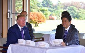 北朝鮮が拉致を「解決済み」と切り捨て。日本外交4つの「誤算」とは?