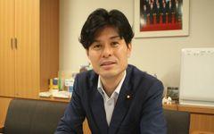 民進党・柚木道義インタビュー「自分もイクメンになってわかったこと」――どうする保育園 #2