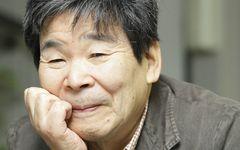 高畑勲を失った宮崎駿は、どこへ向かうのか