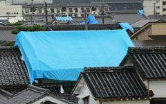 池上彰氏が解説する「南海トラフ巨大地震で一番恐れなければいけないこと」
