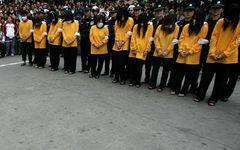 """薬物、強盗、公開処刑! 「死体を1日1体見た」広東省から考える""""もう一つの中国"""""""