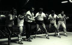 プロレス・格闘技好きの50代がたどる道とは?