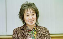 【中日】東京生まれの忌野清志郎は、なぜドラゴンズを愛したのか
