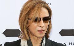 YOSHIKIも登場! 天皇皇后「123人の証言」が伝えるおふたりの知られざる素顔
