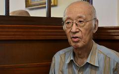 """""""悠仁さまの家庭教師""""半藤一利89歳が振り返る「太平洋戦争開戦の興奮」"""