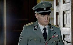 ユダヤ人大虐殺の首謀者・ハイドリヒ暗殺事件の全貌 「ナチス第三の男」を採点!