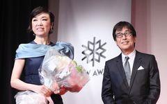 危機を乗り越え、松任谷正隆&ユーミン夫婦が「戦友」になれた理由