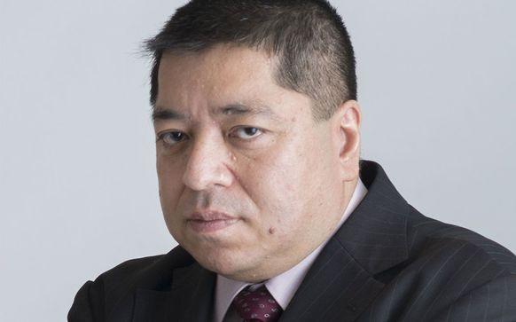 佐藤優が明かす外交秘話「かつて日本は国後島と択捉島を放棄していた」