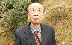 日本美術の世界で、伊藤若冲が圧倒的なキラーコンテンツになった理由