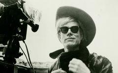 ご存知ですか? 2月22日はアンディ・ウォーホルが58歳で亡くなった日です