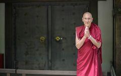 なぜアメリカ人僧侶の「瞑想」講座はビジネスマンに人気なのか