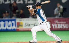 【日本ハム】「4割打者・近藤健介」について考えているうちに台湾に飛んでいた