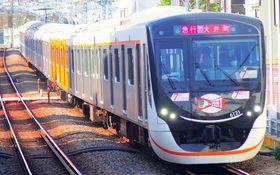 東急電鉄「Qシート」の大井町線ユーザー優遇ぶりがスゴい