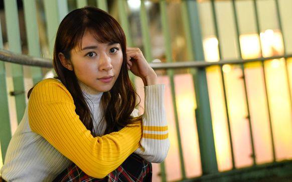 元PASSPO☆槙田紗子「ももクロ夏菜子ちゃんを研究しなさい」と言われたアイドル時代