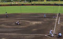 【日本ハム】ファーム交流戦で阪神ファンをヤケクソにさせた吉田侑樹の投球