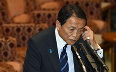 池上彰氏が総裁選を振り返る「自民党内での石破評は……」
