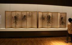 """並べてわかる、日本美術の""""名作""""誕生の秘密とは"""