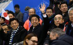 安倍首相は意気軒高だが、野党からは「消えた年金に似てきた」との声