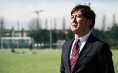 元電通のTVマンが、早稲田大サッカー部の監督になってやったこと