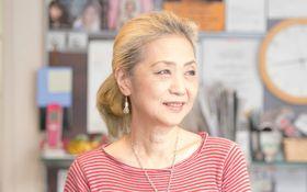 母親と絶縁して32年、内田春菊が書いた「母への最後の苦情」