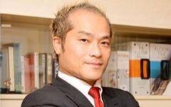 """【大阪で逮捕】""""あおり運転殴打""""宮崎文夫容疑者 「話すのは車と女のことだけ」元同期男性が見た執着"""